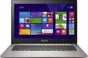 ASUS Zenbook UX303LN-R4141H 33.8 cm (13.3