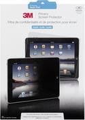 3M PFIPADL Blickschutzfolie Querformat für Apple iPad 1