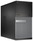 Dell Optiplex 3020MT-8D3020MT11HSW Mini-PC mit Windows 7 Professional