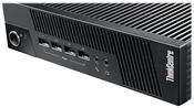 LENOVO ThinkCentre M32-10BV000CGB ThinClient WES7 (English Preload)