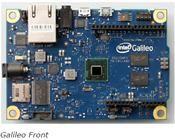 Intel Galileo 256MB Entwicklerplatine