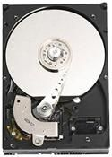 Dell 1TB 3.5 SATA 7,2k Festplatte für T20 PowerEdge