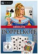 Absolute Doppelkopf Pro (PC) DE-Version