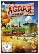 Agrar Manager (PC) DE-Version