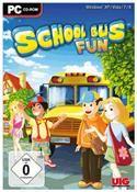 School Bus Simulator (PC) DE-Version