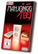 Mahjongg (PC) DE-Version
