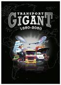 Transport Gigant 1850-2050 HD (PC) DE-Version
