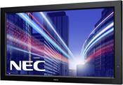 NEC MultiSync® V323, 81.0cm (32.0