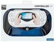 Controller Grip Bigben für PSVita slim (PSV) DE-Version