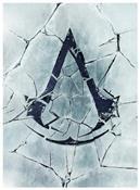 Assassin's Creed Rogue Collectors Edition (PS3) DE-Version