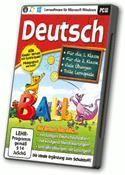 Deutsch 1.-2. Klasse (PC) DE-Version
