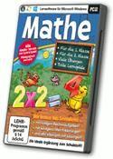 Mathe 1.-2. Klasse (PC) DE-Version