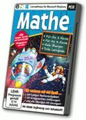 Mathe 3.-4. Klasse (PC) DE-Version