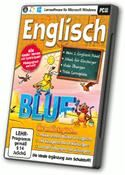 Englisch 1.-2. Klasse (PC) DE-Version