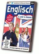 Englisch 5.-6. Klasse (PC) DE-Version