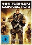 The Colombian Connection (DVD) DE-Version