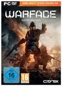 Warface Heroes Pack (PC) DE-Version