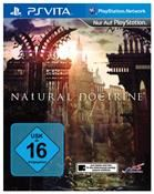 Natural Doctrine (PSV) DE-Version