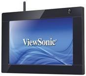 ViewSonic EP1031R ePoster, 25.7cm (10.1