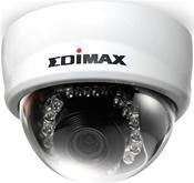Edimax PT-112E Indoor Mini Dome Kamera