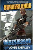 Borderlands: Unbesiegbar DE-Version
