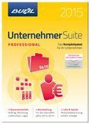 Unternehmer Suite 2015 Professional (PC) DE-Version