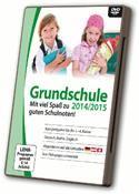 Grundschule 2014/2015 (PC) DE-Version
