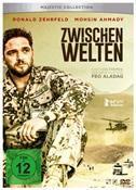 Zwischen Welten (DVD) DE-Version