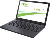 Acer Aspire E5-571-382B 39.6 cm (15.6