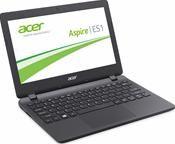 Acer Aspire ES1-111-C138 29.5 cm (11.6