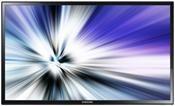 Samsung ME40C LED, 102.0cm (40.0