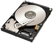 Seagate Momentus ST2000LM003 2TB