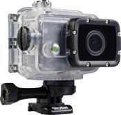 Rollei Underwater Case für 6S / 7S