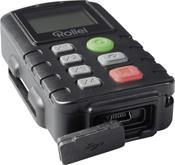 Rollei WiFi Remote Control Kit für 6S / 7S