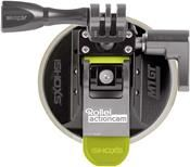 Rollei Rollei M1 Suction Cup Mount black