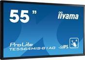 iiyama ProLite TE5564MIS, 139.0cm (54.6