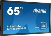 iiyama ProLite LH6564S, 165.0cm (65.0