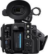 Sony PXW-X160/C Profi