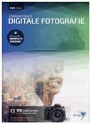 Digitale Fotografie Videolernkurs (PC) DE-Version