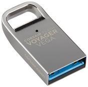 Corsair Voyager Vega USB3.0 64GB