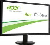 Acer K272HULBbmidp