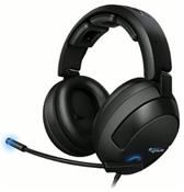 Roccat Kave Solid 5.1 Gaming Headset (PC) DE-Version