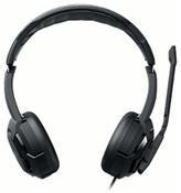 Roccat Kulo Stereo Gaming Headset (PC) DE-Version