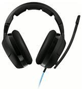 Roccat Kave XTD Stereo Premium Stereo Headset (PC) DE-Version