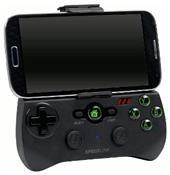 Speedlink Myon Mobile Gamepad Bluetooth schwarz (PC) DE-Version