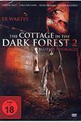 The Cottage in the Dark Forest 2 - Blutige Treibjagd (DVD) DE-Version