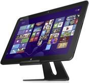 Dell XPS One 18-3115 All-In-One-PC mit Windows 8
