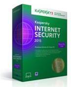 Kaspersky Internet Security 2015 2 User Limited Edition 1 Jahr Win DE-Version