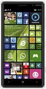 Nokia Lumia 830 Windows Phone, Smartphone  in grün  mit 16 GB Speicher