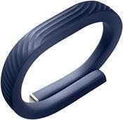 JAWBONE UP24 Medium Navy Blue Bluetooth